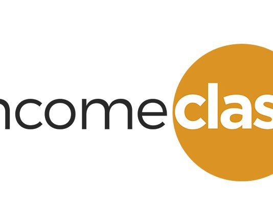Income Class' Review And All You Need To Know - Wibest Broker