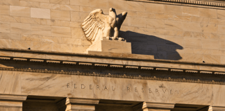 The Federal Reserve Rate Cut Demands Earlier by Investors - Wibest Broker