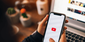 YouTube Too Huge to Filter All Harmful Contents - Wibest Broker