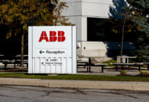 Wibest – Stock Report: Sign of ABB